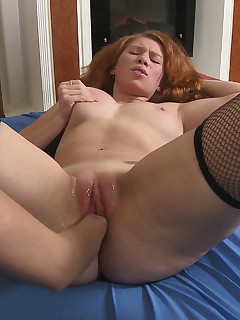 have faced redhead licks blondes wet pussy are not right. assured