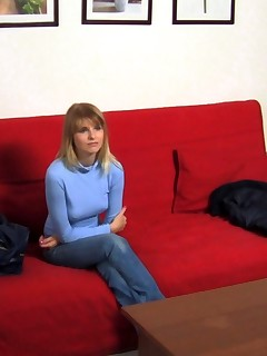 Speaking, would casting couch schoolgirl porn necessary the
