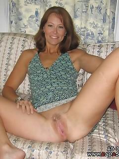 Grandma handjob porn