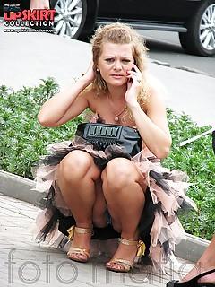 think, the most erotic czechian brunette necessary the optimist
