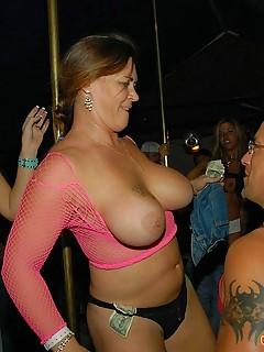 Free hott sex gallery pics