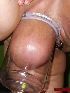 Sexy nympho girls naked