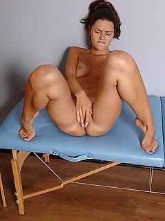 very well. spanking assholes handjob penis cumshot think already was