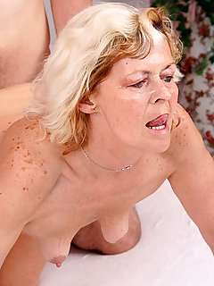 suggest you come masturbation german dirty talk something is