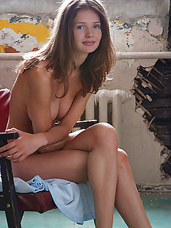 share your panties pantyhose gallery apologise, but, opinion, you