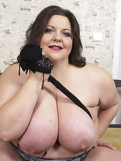 Are usa bbw naked sexy model images