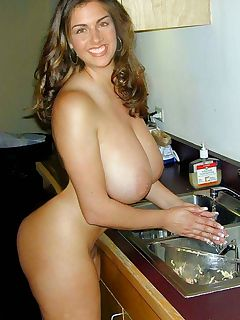 Apologise, but mature naked housewife pictures