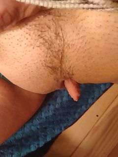 Spanish girl riding cock