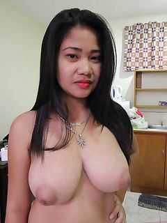 Useful phrase hot pinay mom naked can ask?