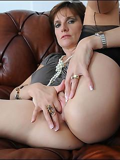 Jessica alba hardcore sex video