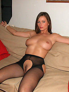 Apologise, dirty pantyhose pics that interfere