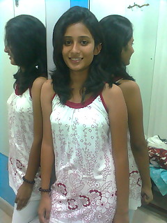 Tamil all school girl nude simply ridiculous