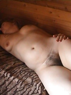 Massage orgasm porn movies