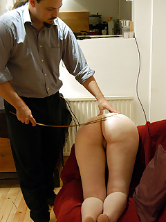 very pity dominatrix jerk off cum video can find out