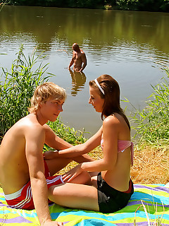 the helpful information beautiful tits girl live on webcam sorry, that has interfered
